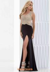 Jasz Couture 5677