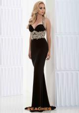 Jasz Couture 5681
