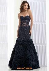 Jasz Couture 5686