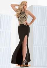 Jasz Couture 5692