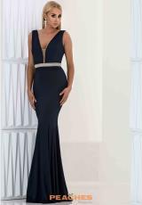 Jasz Couture 5707