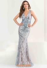 Jasz Couture 5775