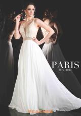 Paris 116771
