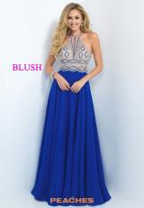 Blush 11002