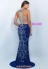 Blush 11017