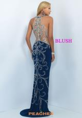 Blush 11039