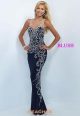 Blush 11040