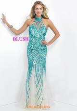 Blush 11043