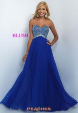 Blush 11050