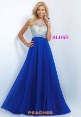 Blush 11052