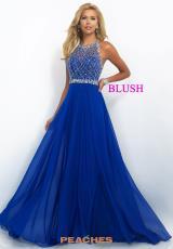 Blush 11053