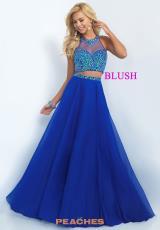 Blush 11062