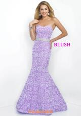 Blush 11068