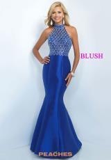 Blush 11094