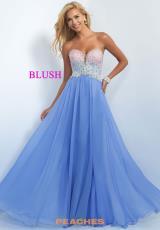 Blush 11097