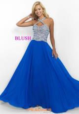 Blush 11109