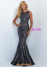 Blush 11118