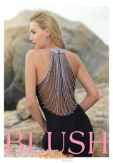 Blush 11119