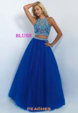 Blush 5500