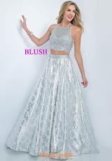 Blush 5508