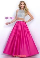 Blush 5510
