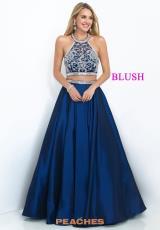 Blush 5521