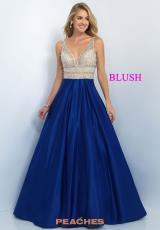Blush 5524