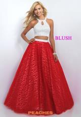 Blush 5527