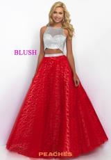 Blush 5528