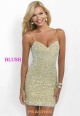 Blush C330