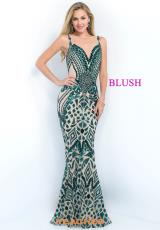 Blush 7001