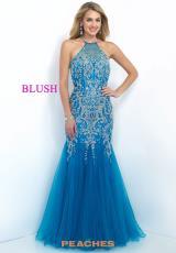 Blush 7009