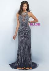 Blush 7021