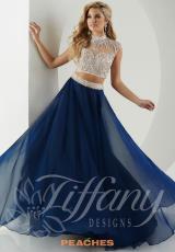 Tiffany 16135