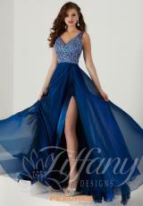 Tiffany 16141