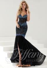 Tiffany 16146