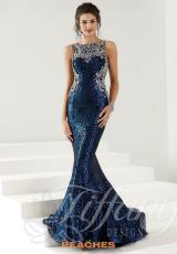 Tiffany 16149