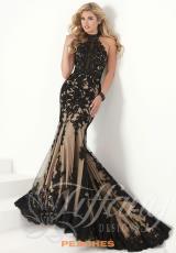 Tiffany 16150