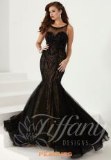 Tiffany 16165