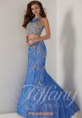 Tiffany 16169
