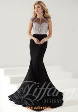 Tiffany 16172