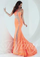 Tiffany 16191