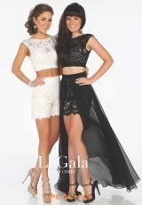 Le Gala 116587