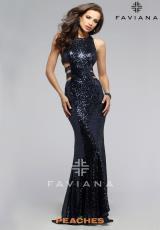 Faviana 7705