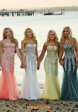 Coral/Silver, White/Silver, Yellow/Silver, Teal