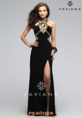 Faviana 7735