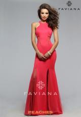 Faviana 7748