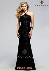 Faviana S7713