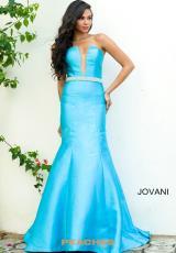 Jovani 22621