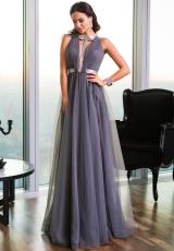 Jovani 92211.  Available in Aqua, Blush, Gunmetal
